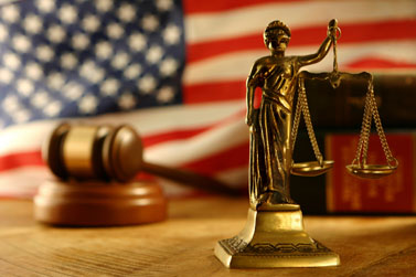 General Criminal Defense Lawyer in Boston, Massachusetts and the South Shore