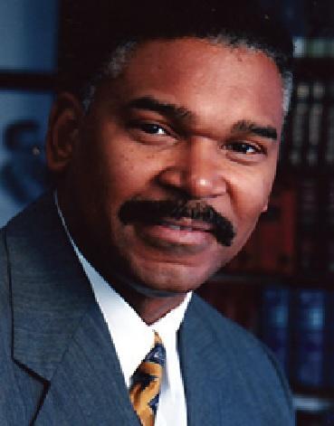 Attorney Eddie Jenkins and Associates