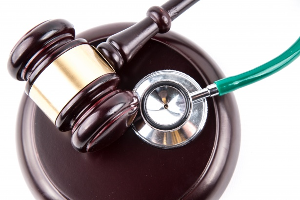 Personal Injury Lawyer in Boston, Massachusetts and the South Shore